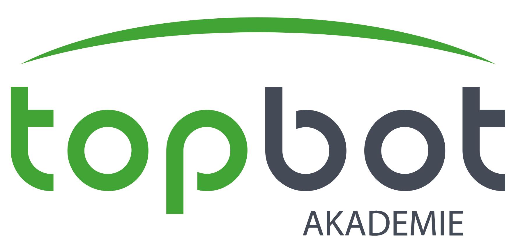 topbot-Akademie